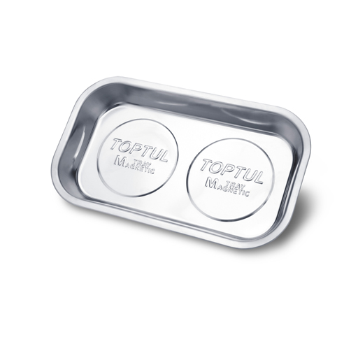 TOPTUL Magnetic Parts Tray