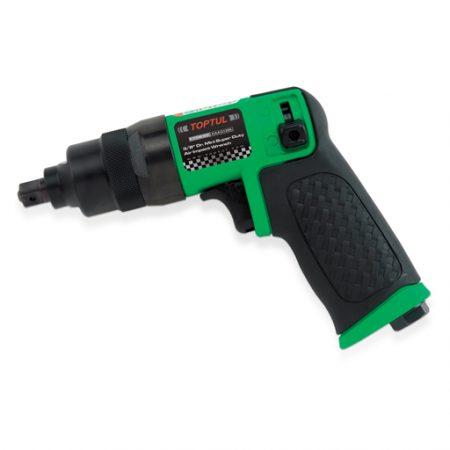TOPTUL 3/8($) Dr. Mini Super Duty Air Impact Wrench