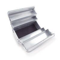 TOPTUL Cantilever Tool Box