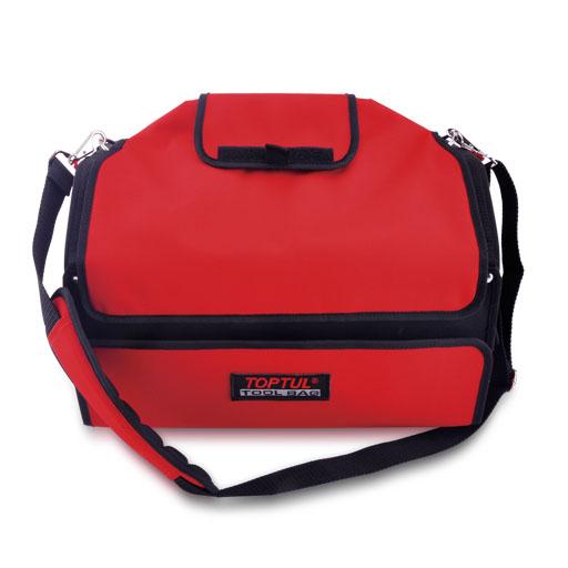 TOPTUL Heavy Duty Tool Bag