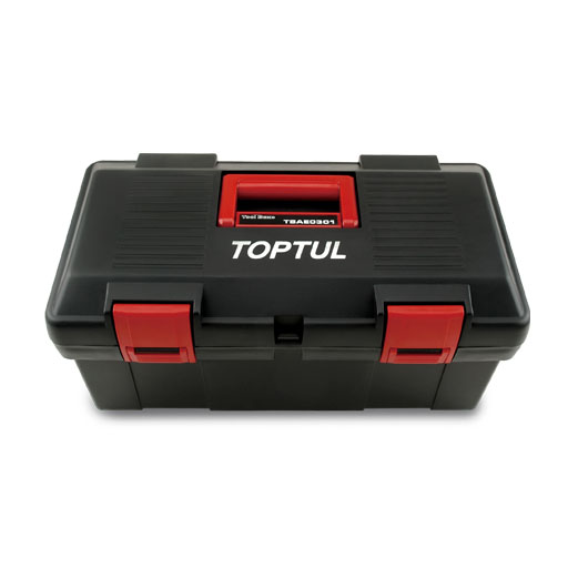 TOPTUL Medium Tool Box