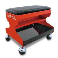 TOPTUL Mechanics Roller Seat