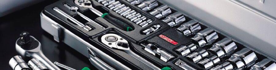 General Tool Sets