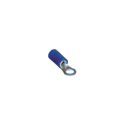 3.7 blue ring
