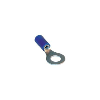 6.4 blue rings