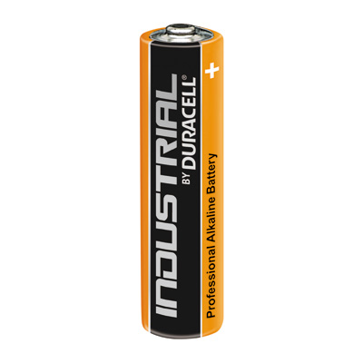 AAA Batteries 2
