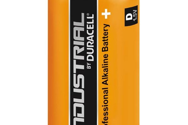 duracell-industrial-d-cell-battery