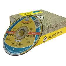 Sltting Disc