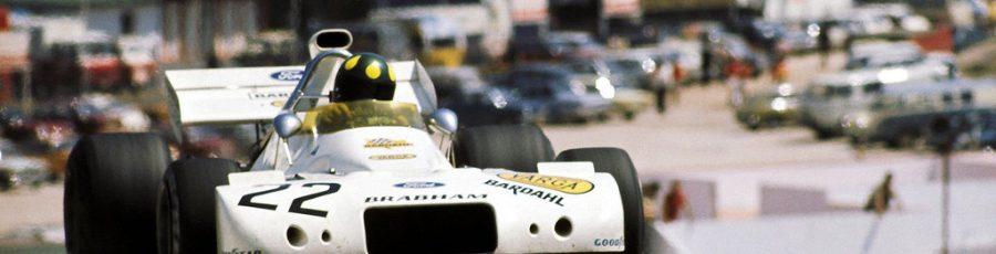 Motorsport Service Package